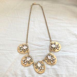 J. Crew Factory Necklace